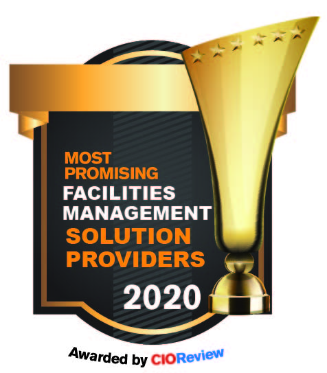 Top 20 Facilities Management Solution Companies – 2020