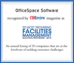 OfficeSpace Software
